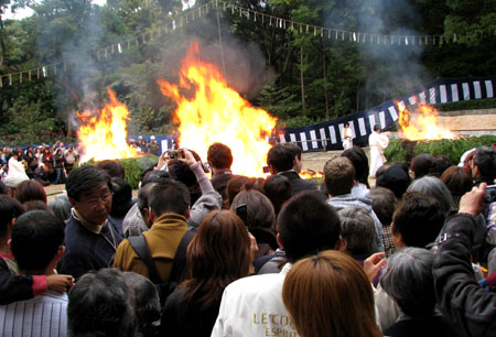 伏見稲荷-火焚き祭_e0048413_20201697.jpg
