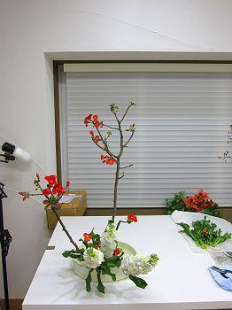 役にたつ経験を集めたのが花型法_c0165824_11543393.jpg