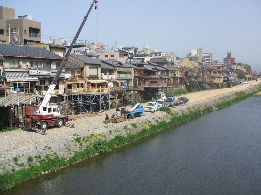 「京都・夏支度・・・」_d0133024_10493077.jpg