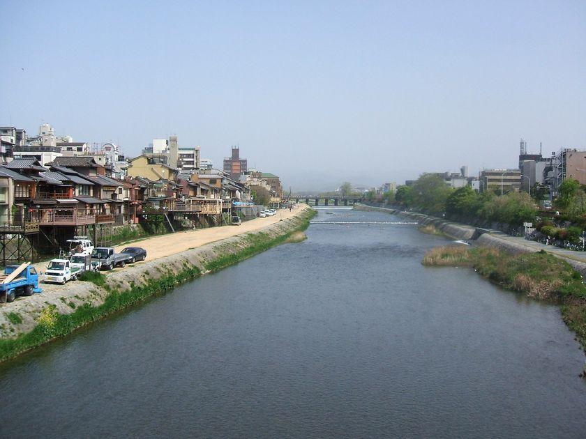 「京都・夏支度・・・」_d0133024_1049484.jpg