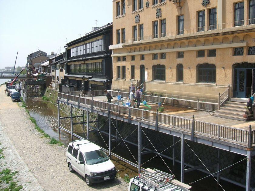 「京都・夏支度・・・」_d0133024_10502750.jpg