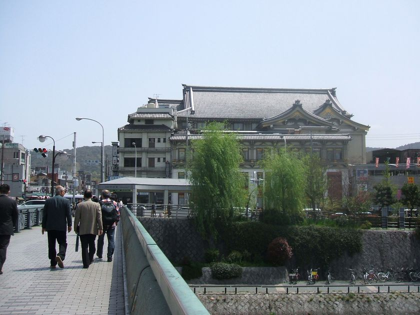 「京都・夏支度・・・」_d0133024_1050469.jpg