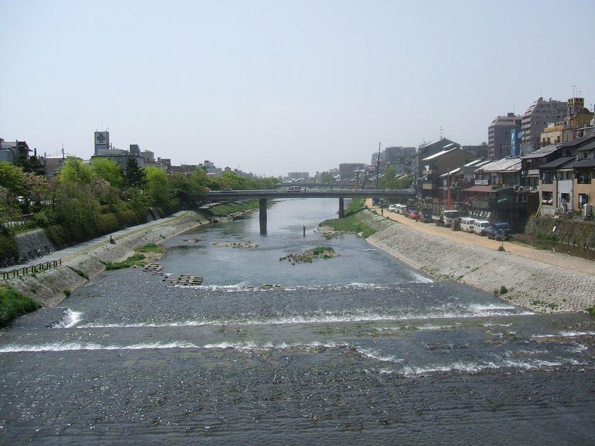 「京都・夏支度・・・」_d0133024_10514100.jpg