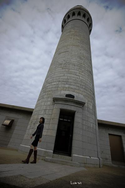 灯台を訪ねて_c0165046_20165616.jpg