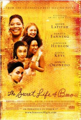 黒人映画はアメリカでも売れない?アメリカにもまだある人種の壁_c0150860_22311315.jpg