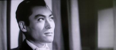 女吸血鬼』(新東宝 1959)/主...
