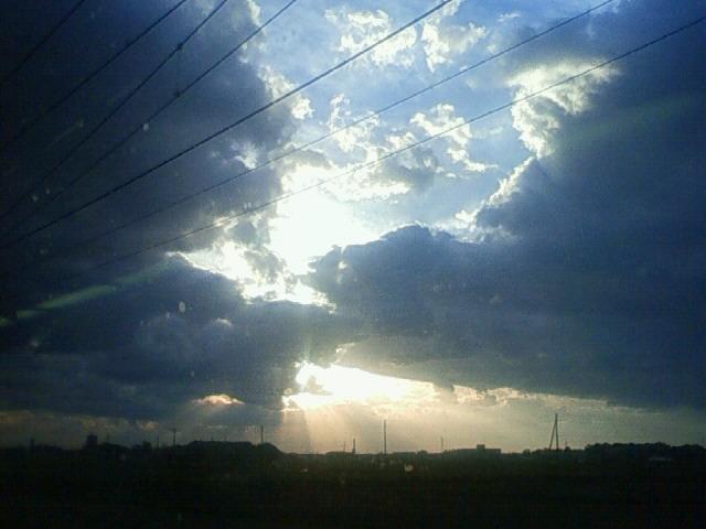 新潟は遠かった・・・_c0009280_10552133.jpg