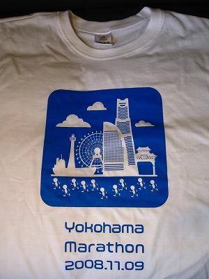 横浜マラソン_a0036808_13344397.jpg