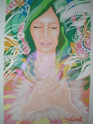 展覧会■11/19-24 「NAOKO展」(堀井菜央子)【アクリル】_e0091712_19393438.jpg