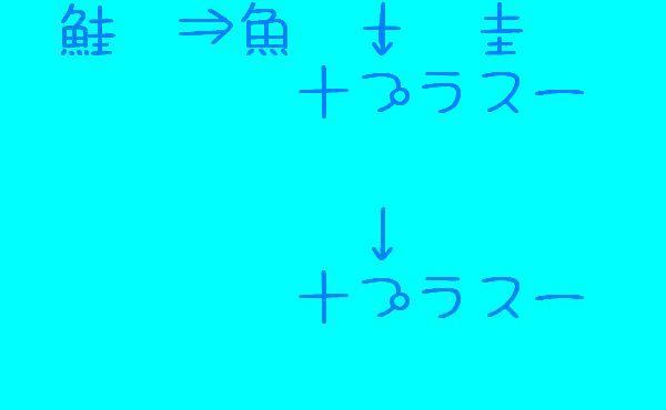 b0085815_840173.jpg
