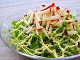 ♪新鮮 発芽野菜通信「高島易断」♪_d0063218_11371265.jpg