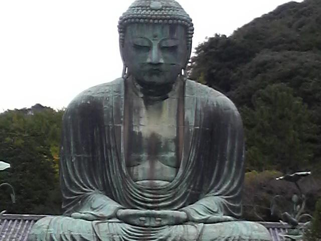 鎌倉きたよぉ~!_e0114246_1941013.jpg