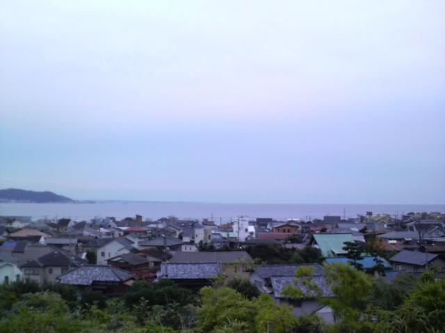 長谷寺に行ったぁ_e0114246_19435660.jpg