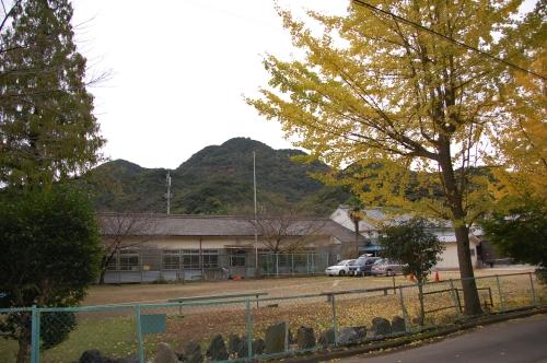 2008年11月度「大人の林間学校」_c0108460_20345080.jpg