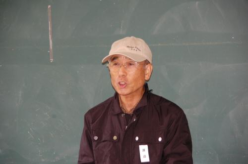 2008年11月度「大人の林間学校」_c0108460_20372693.jpg