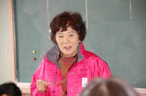 2008年11月度「大人の林間学校」_c0108460_20375076.jpg