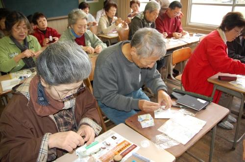 2008年11月度「大人の林間学校」_c0108460_20402661.jpg