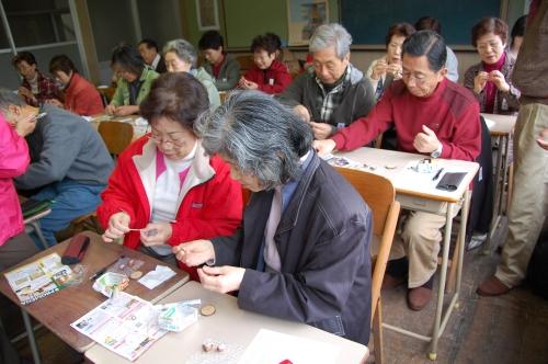 2008年11月度「大人の林間学校」_c0108460_20404755.jpg
