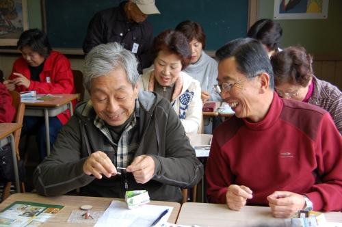 2008年11月度「大人の林間学校」_c0108460_20411518.jpg