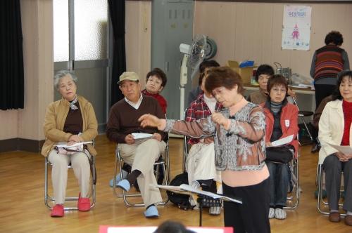 2008年11月度「大人の林間学校」_c0108460_2042277.jpg