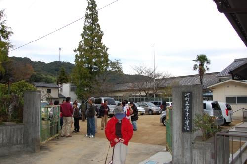 2008年11月度「大人の林間学校」_c0108460_20435769.jpg
