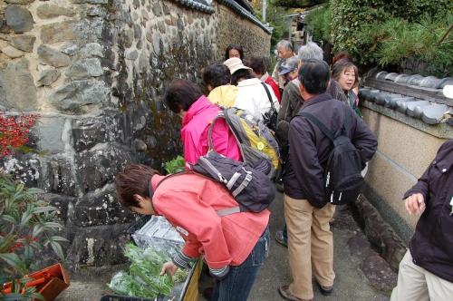 2008年11月度「大人の林間学校」_c0108460_20472769.jpg