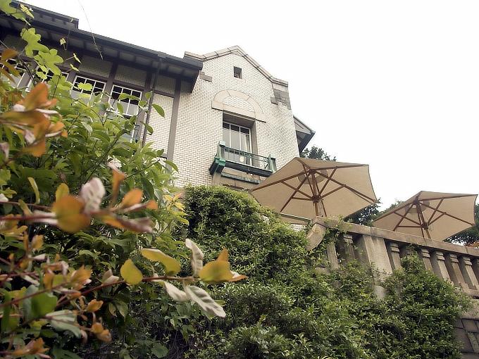 旧西尾類蔵邸_f0116479_2110224.jpg