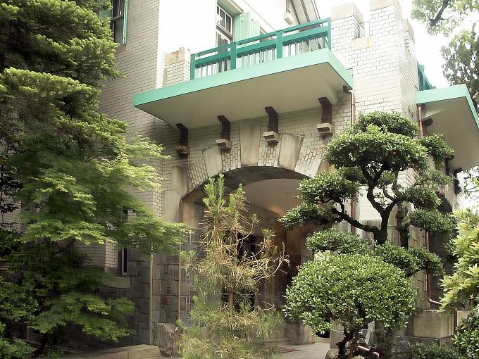 旧西尾類蔵邸_f0116479_2118547.jpg