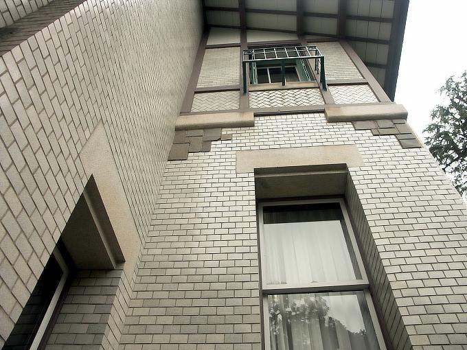 旧西尾類蔵邸_f0116479_21273674.jpg
