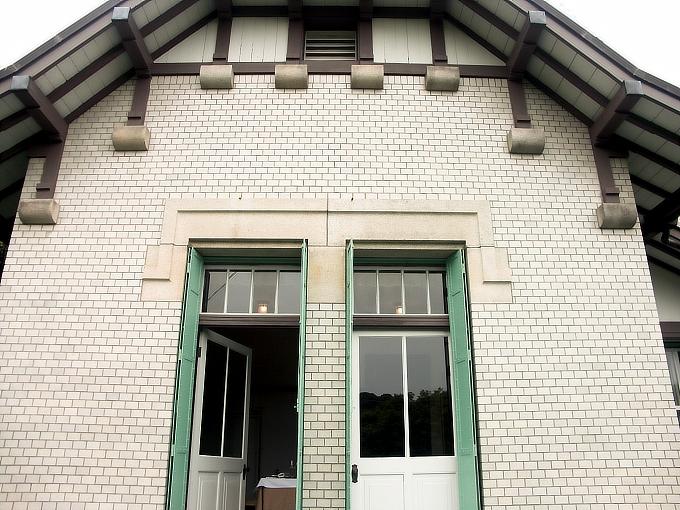旧西尾類蔵邸_f0116479_21565287.jpg