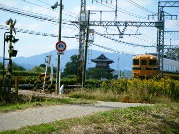f0120102_21302440.jpg