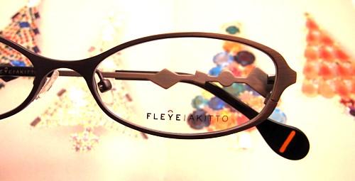FLEYE by AKITTO 「org」_c0172603_235094.jpg