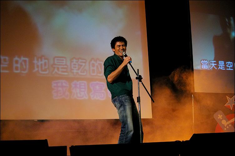 2008 Engineer Camp 每年一度工程師集訓_c0073742_23322115.jpg