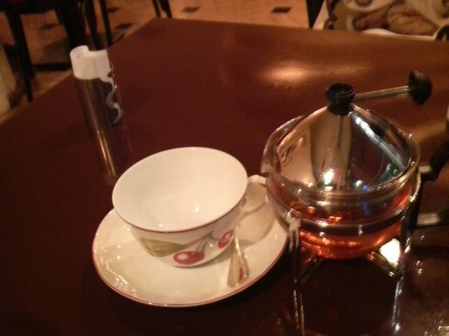 紅茶~_e0114246_18595861.jpg