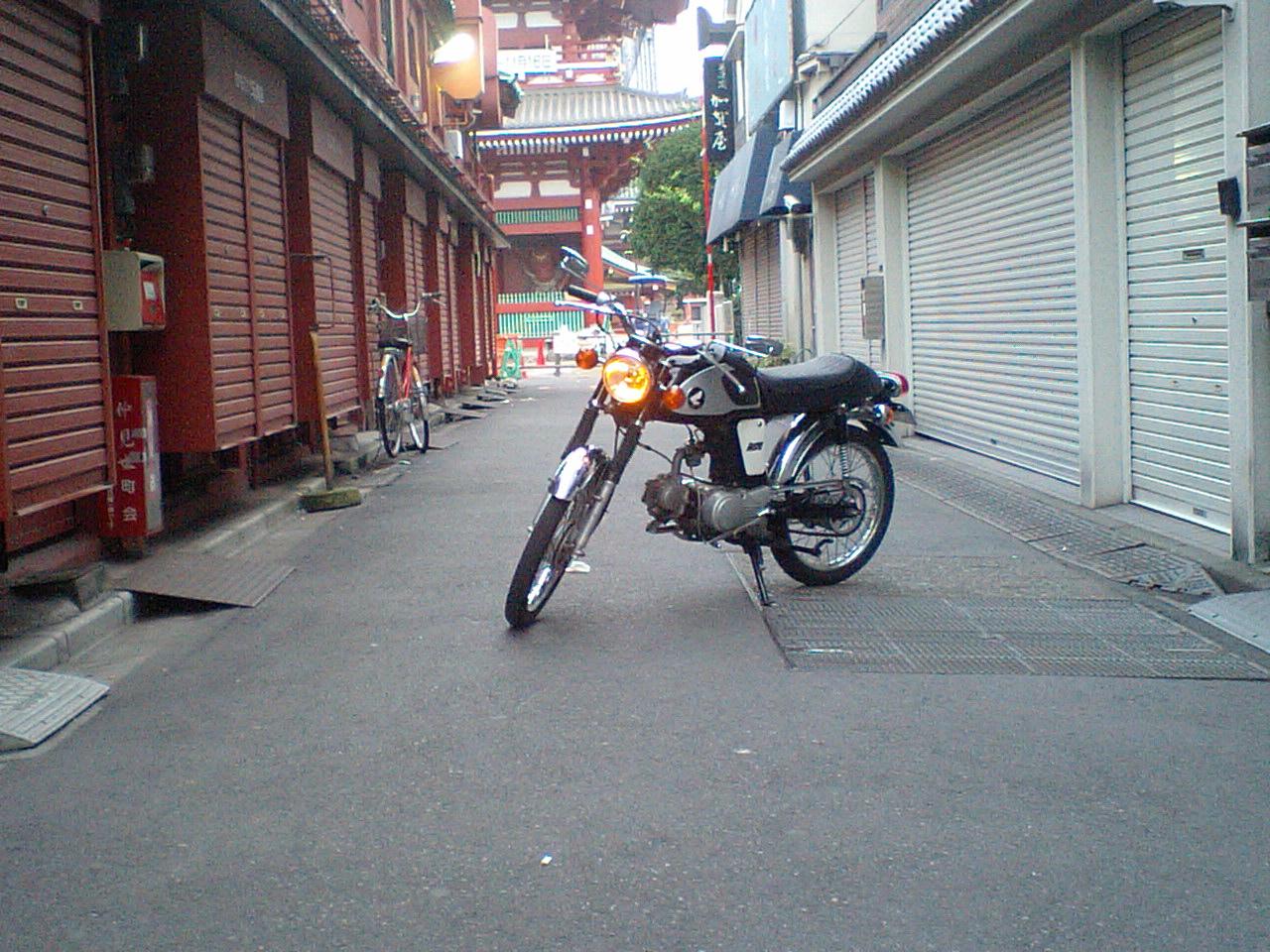 b0101654_18543863.jpg