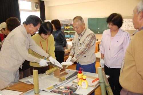 阪南市小学校先生実技研究サポート_c0108460_22102385.jpg
