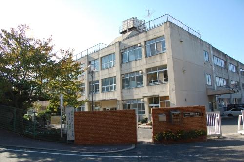 阪南市小学校先生実技研究サポート_c0108460_2285536.jpg