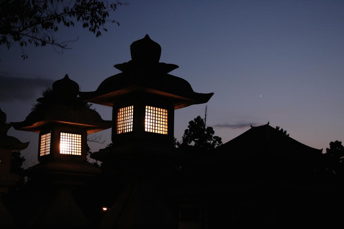 奈良 東大寺二月堂 3 _f0021869_22295014.jpg