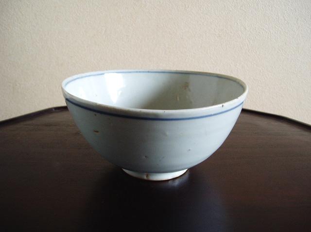 f0151592_1952293.jpg
