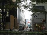 青参道アートフェア「アート業界の広報」の話_e0091712_23331243.jpg
