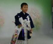 七・五・サァ~ン ヽ(^o^) _f0048422_12282664.jpg