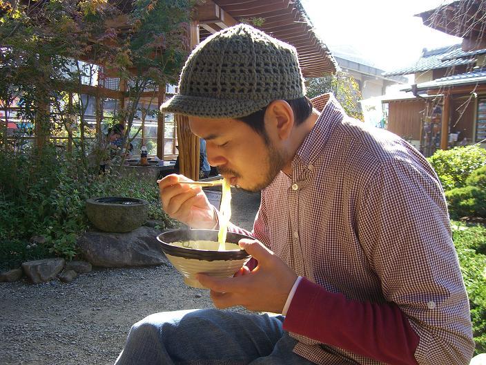 香川県 その1(うどん編)_f0191324_19421176.jpg