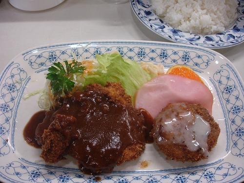 Matsuyama Junk_b0132530_225304.jpg