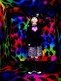 世界同時発売達成!!LM.C アニメタイアップ満載の2タイトルのアルバム発売インタビュー到着!!_e0025035_12511841.jpg