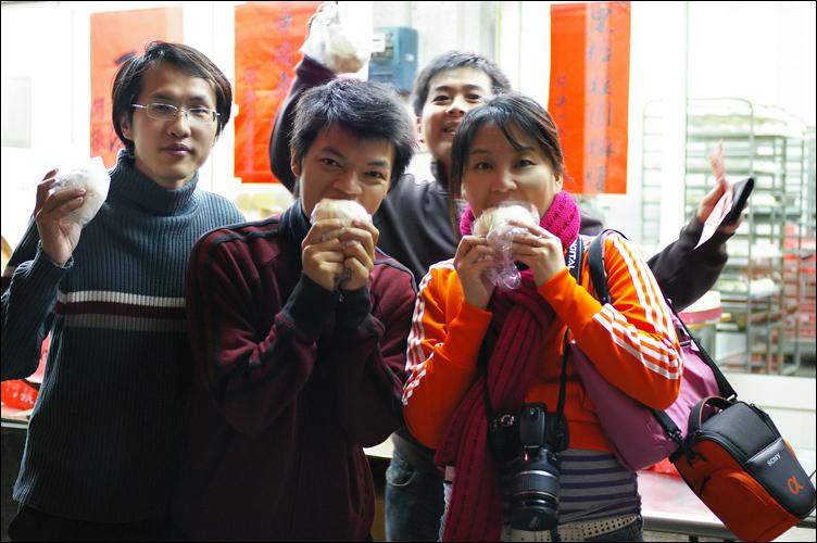 2008 Engineer Camp 每年一度工程師集訓_c0073742_22531095.jpg