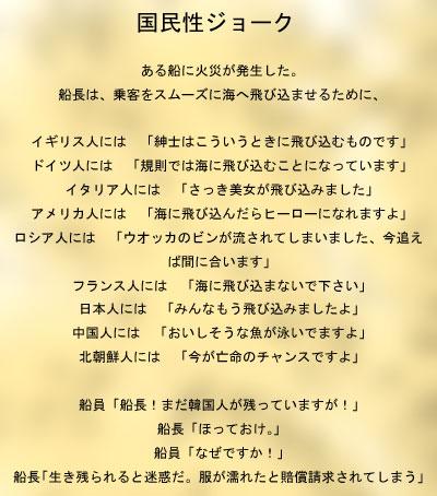 b0111846_22113743.jpg