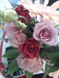 romanticリリース記念に_b0071355_11431993.jpg