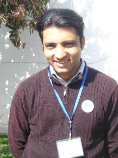 Good Luck, Faisal!!_f0112655_18563441.jpg