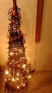クリスマスの準備_a0059281_1962898.jpg
