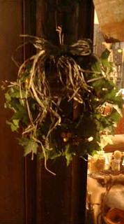 クリスマスの準備_a0059281_1965287.jpg